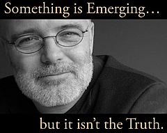 mclaren-emerging2