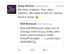 Andy 11